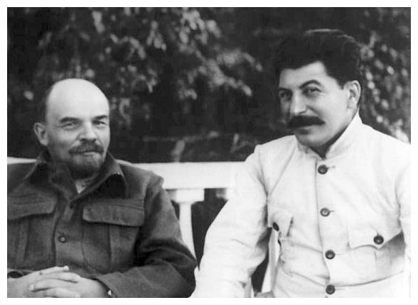 stalins reform of russia Stalins industrial revolution  stalin's industrial revolution  country to military  defeat by hostile foreign powers, as had happened throughout russian history.