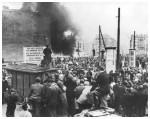 berlin crisis