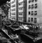 cold war coup brazil