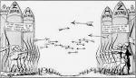 cold war proxy wars