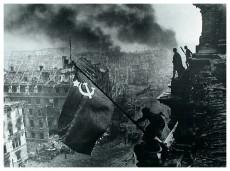 berlin blokade