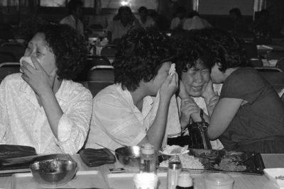 korean air 1983