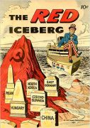 pruebas de memoria de la guerra fría