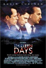 treinta dias