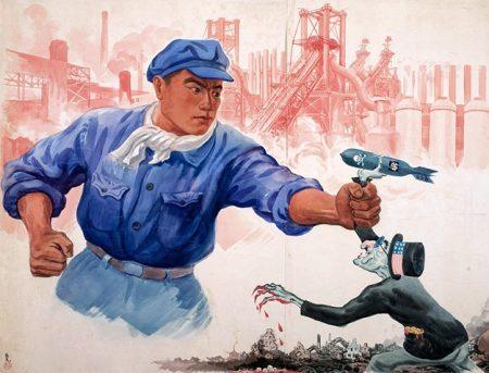 sino-soviético