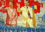ceausescu propaganda