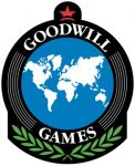 goodwill games cold war