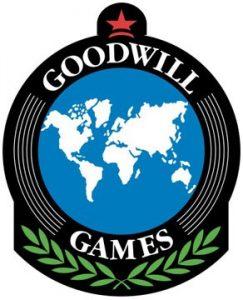 goodwill games cold war
