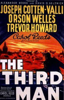 el tercer hombre