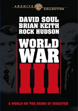 guerra mundial iii 1982
