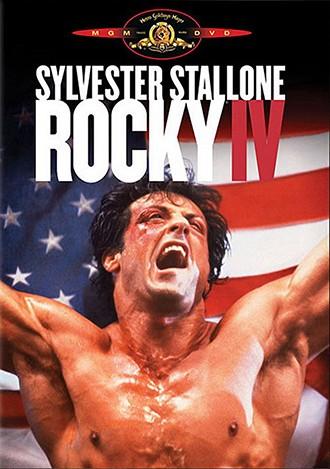 Rocky Iv Titel