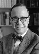 Arthur Schlesinger