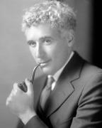 Herbert Feis