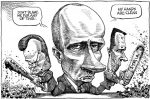 us-russia putin