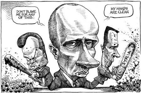 nosotros-rusia putin