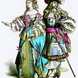 1780-french-nobles.jpg