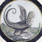 1780s-Antoinette-as-a-harpy.jpg