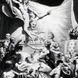 1780s-Antoinette-stjeler-the-sceptre.jpg