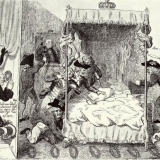 1780s-Antoinettes-bedroom.jpg