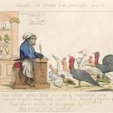 1787-the-montasje-of-notables.jpg