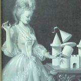 1788-antoinette-playing-with-her-blocks.jpg