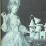 1788-Antoinette-spiller-med-henne-blocks.jpg