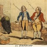 1788-le-deficit.jpg