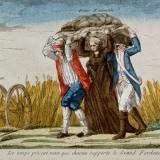 1788 støttende-the-tunge-burden.jpg