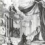 1788-the-myte-of-necker.jpg