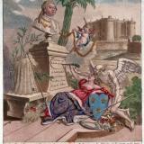 1789 - Et knust aristokrati, håpet om Golden Age.jpg