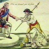 1789 - Et flott skritt fremover.png