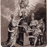 1789 - La Francia riceve il Three Orders.jpg