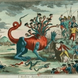 1789 - The Aristocratic Hydra.jpg