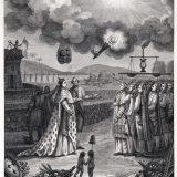 1789 - The epoch of French liberty.jpg