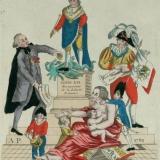 1789 - Il nuovo Luogo della Bastiglia .jpg