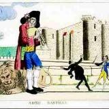 1789-adjø-bastille.jpg