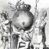 1789-byrden-of-the-tredje estate.jpg