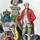 1789-call-of-Jacques-necker.jpg