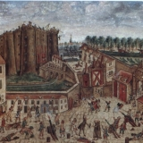 1789-Cholat-the-assedio-of-the-bastille.jpg