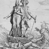 1789-schiacciamento-taxes.jpg