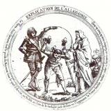 1789-explication-de-lallegorie.jpg
