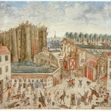 1789-fall-of-the-bastille.jpg