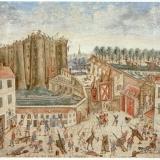 1789-fall-of-the-bastille.jpg