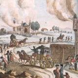 1789-grande-fear.jpg