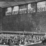 1789-tennis-court-oath.jpg
