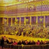 1789-the-August-4th-night-sitting.jpg