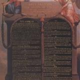 1789-the-dichiarazione-of-the-diritti-of-man-and-citizen.jpg