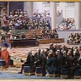 1789-the-estates-general.jpg