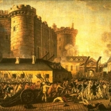 1789-the-fall-of-the-bastille.jpg