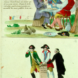 1789-the-gioiosa-accord.png